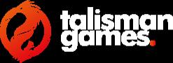 Talisman Games